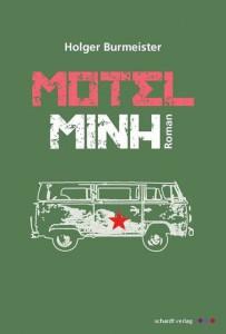Motel Minh